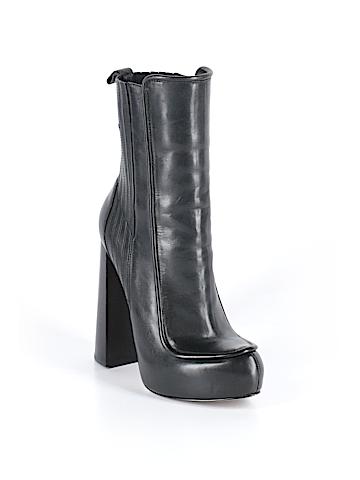 Alexander Wang Boots Size 39 (EU)