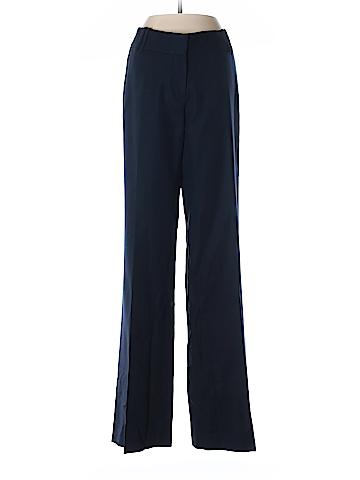 J. Crew Casual Pants Size 0