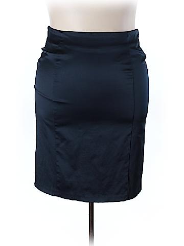 Elvi Casual Skirt Size 26 (Plus)