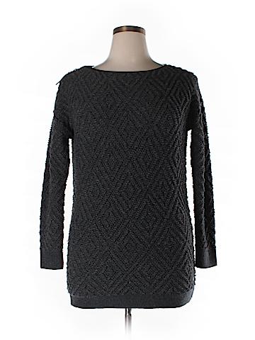 Maison Scotch Pullover Sweater Size XL