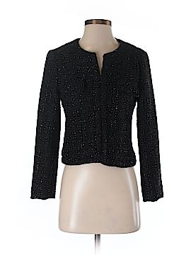 Cynthia Rowley Jacket Size XS