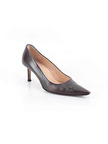Michael Kors Heels Size 6 1/2