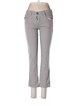 Rewind Jeans Size 3