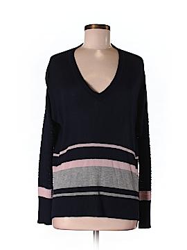 John & Jenn Pullover Sweater Size S