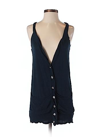XXI Women Cardigan Size S