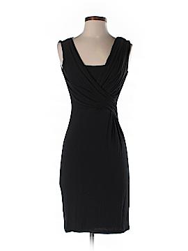 Tahari Casual Dress Size XS