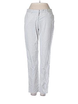 Gap Casual Pants Size 00