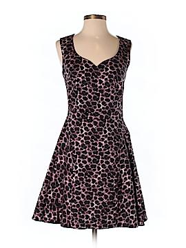 Z Spoke by Zac Posen Casual Dress Size 2