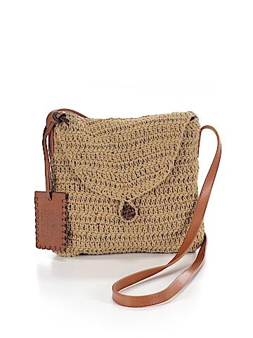 Ralph Lauren Crossbody Bag One Size