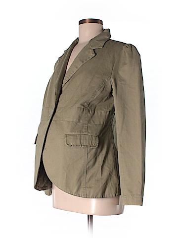 Old Navy - Maternity Blazer Size M (Maternity)