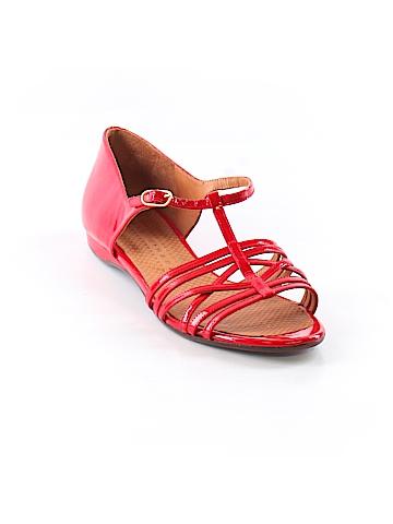 Chie Mihara Sandals Size 40.5 (EU)
