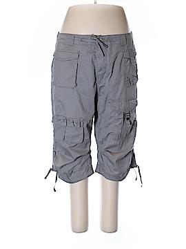 Sean John Cargo Pants Size 36 (EU)