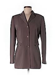 Caslon Women Blazer Size 6