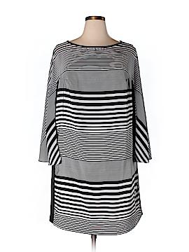Donna Ricco Casual Dress Size 14 W