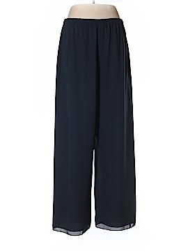 Talbots Casual Pants Size 16 (Petite)