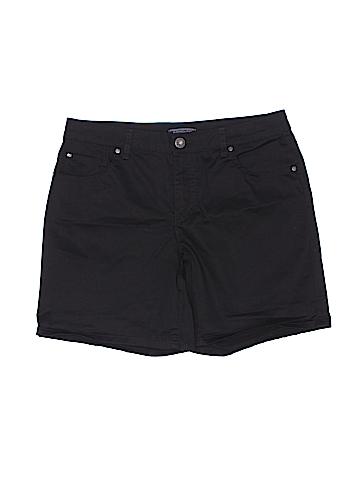 Bandolino Shorts Size 14