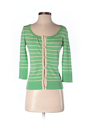 Christiane Celle Cashmere Cardigan Size XS