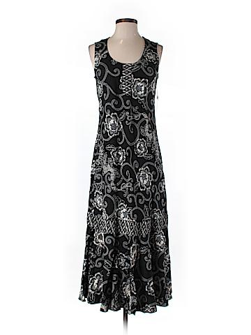 Ku De Ta Casual Dress Size M