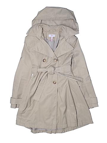 Aqua Coat Size 14