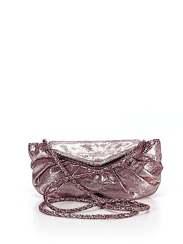 Lauren Merkin Women Crossbody Bag One Size