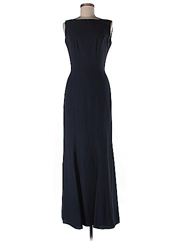 Watters & Watters Cocktail Dress Size 6