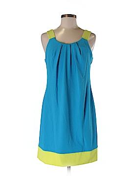 Bethany Casual Dress Size 6P