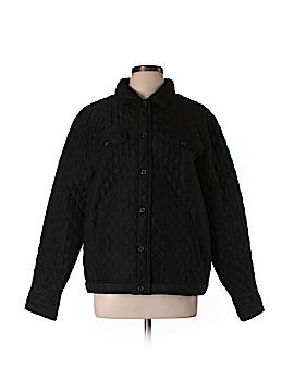 Dialogue Jacket Size L