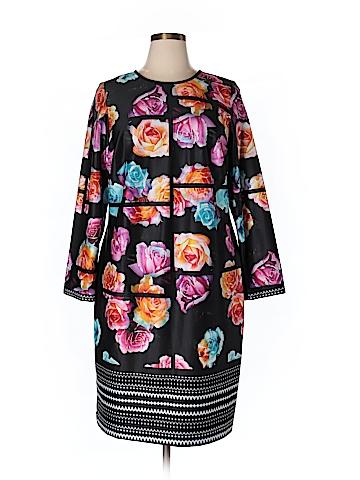 Julia Jordan Casual Dress Size 16