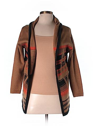 A+Ro Cardigan Size XS