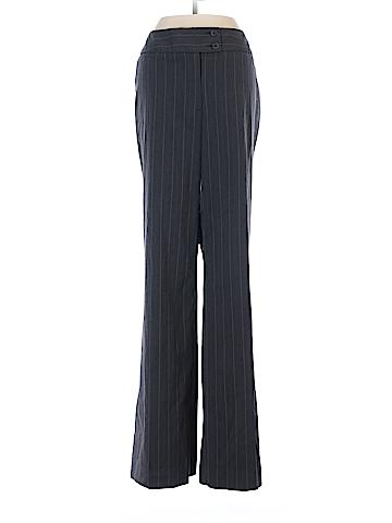 Chico's Dress Pants Size S