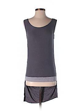 Loyandford Sleeveless Top Size 2