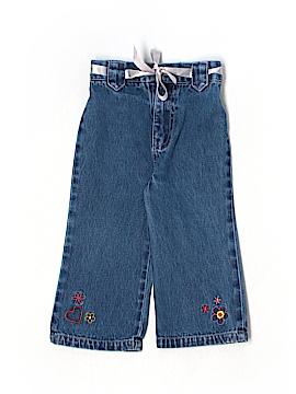 Kiks Jeans Size 12