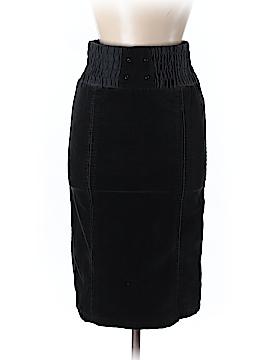 Closed Casual Skirt Size 40 (EU)