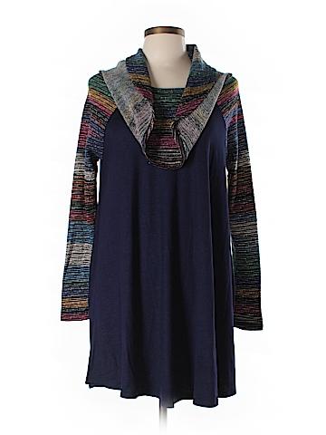 Eloges Casual Dress Size L