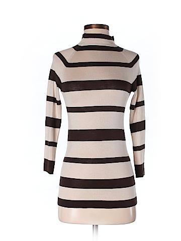 BCBGMAXAZRIA Turtleneck Sweater Size XS