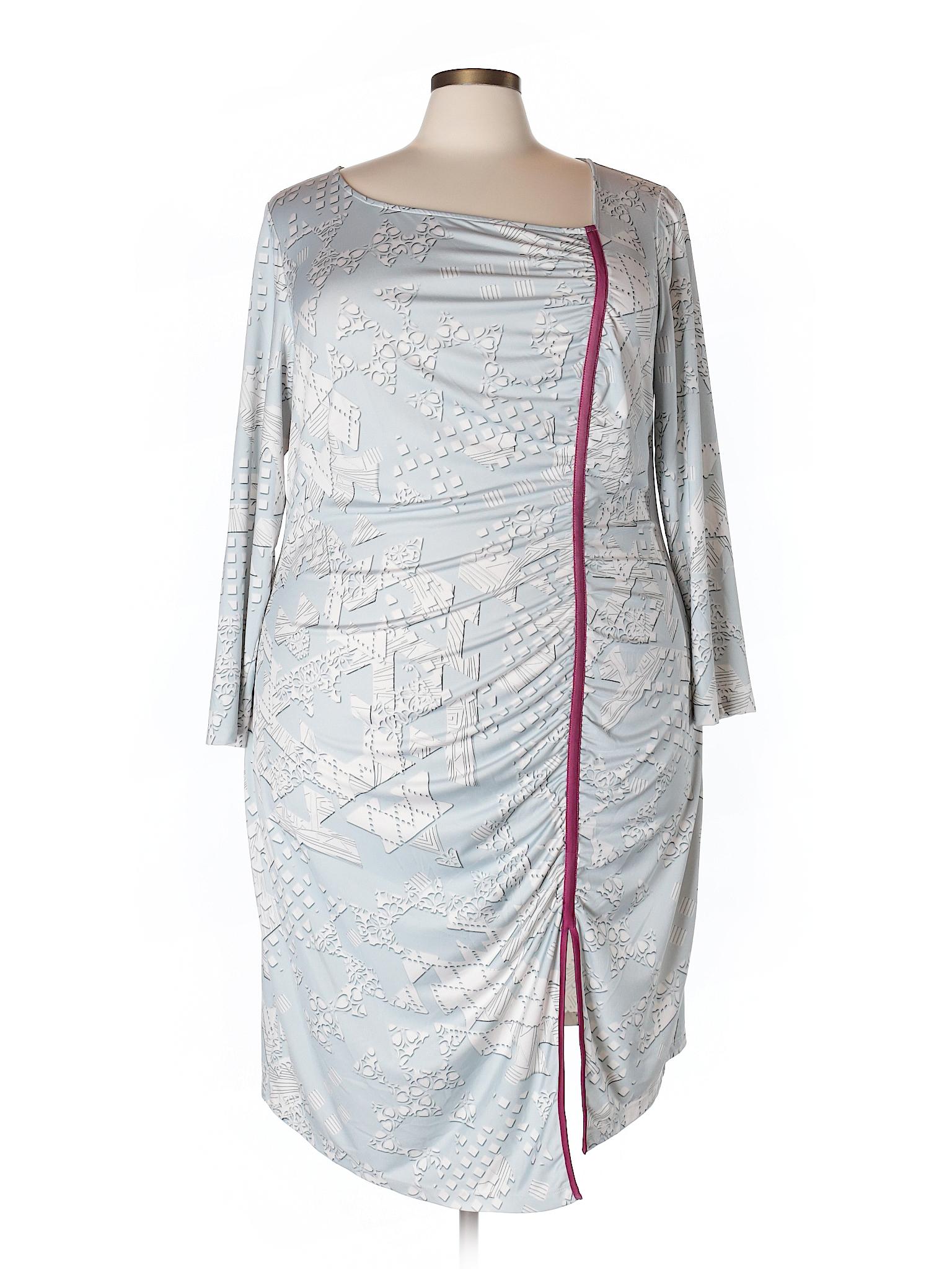 Casual Jete Dress Selling Jete Selling Casual PqxzSpzT
