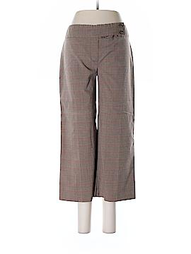 Byer Wear Dress Pants Size 9