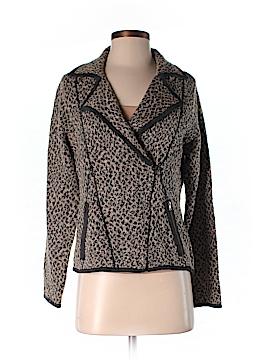 Curio Jacket Size S
