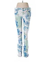 Genetic Denim Women Jeans 26 Waist