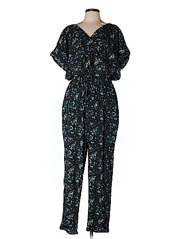 Raga Jumpsuit Size XL