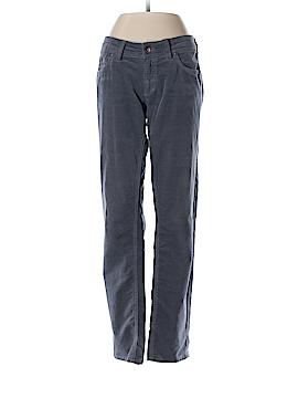 Marc O'Polo Casual Pants 27 Waist