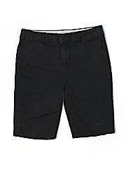 Gap Women Khaki Shorts Size 1