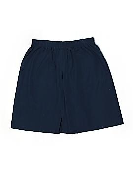 Koret Khaki Shorts Size 16
