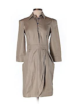 Sportmax Code Casual Dress Size 4