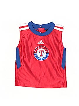 Adidas Active T-Shirt Size 3-6 mo