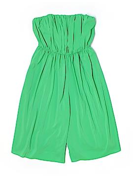 Alice + olivia Jumpsuit Size XS