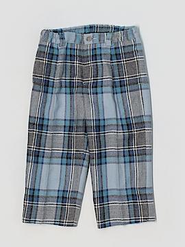 Pitti Bimi Casual Pants Size 4
