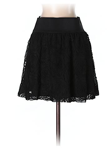 Stooshy Women Casual Skirt Size S