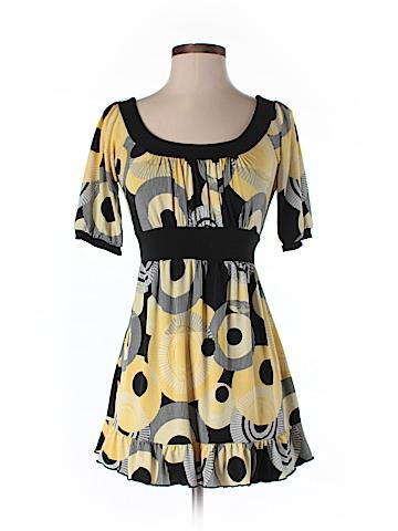 FANG Casual Dress Size M