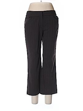 Casual Corner Dress Pants Size 10